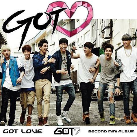 download mp3 exo sweet lies โหลดฟร เพลง got7 a 320 kbps 2 84 mb ช ดแน นอน เว บโหลด