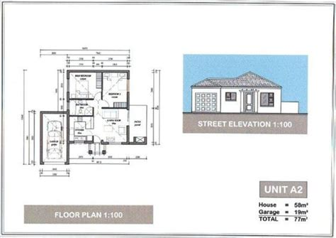 house plan ideas south africa plans for 3 bedroom houses in south africa home deco plans