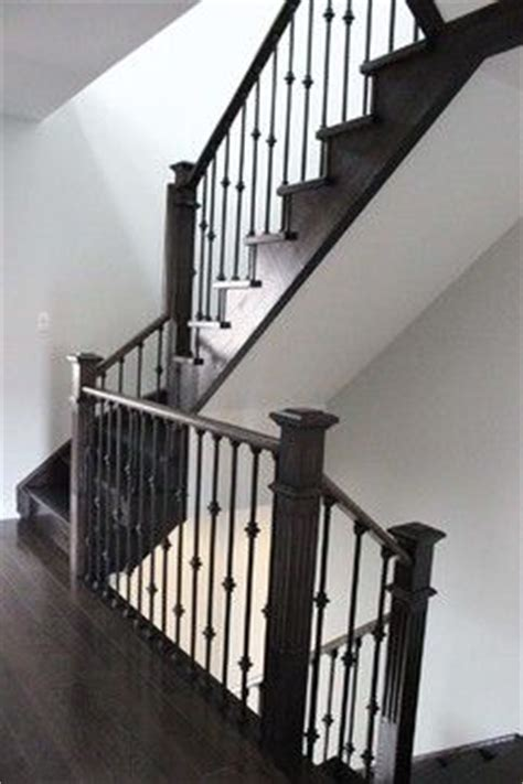 banister synonym image gallery iron pickets