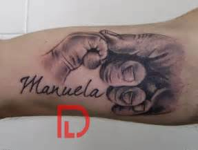 mao pai e filho tattoo artists org