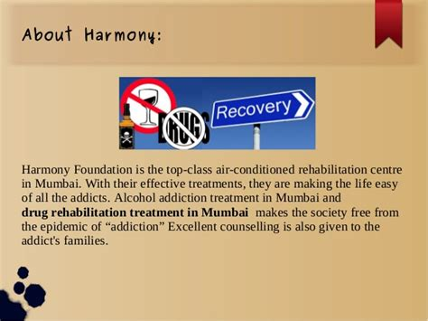 Detox Centres In Mumbai by And Treatment Centres In Mumbai Are Building