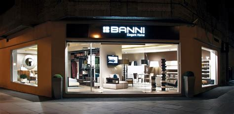 tiendas decoracion en barcelona banni proyectos de interiorismo y decoraci 243 n