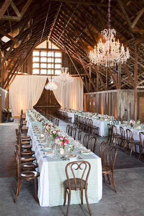 rustic outdoor wedding venues california best 25 barn wedding venue ideas on