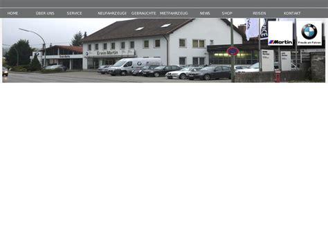 Bmw Motorrad Händler Tirol by Martin Gmbh In Lenggries Motorradh 228 Ndler