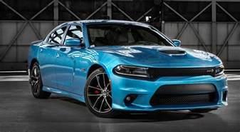 2018 dodge charger srt hellcat msrp 2018 new cars