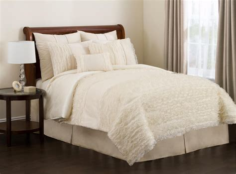 ivory comforter king black and ivory comforter sets home design ideas