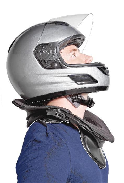 Motorrad Club Mitglied Werden by Leatt Leat Brace Gpx Club Motorradfahrer Schutzsysteme