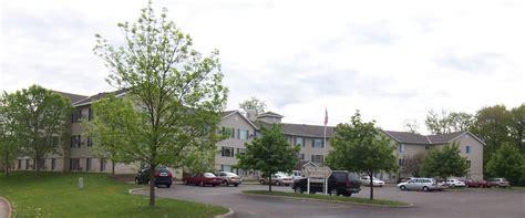 irc section 734 187 oak hills manor 48 unit senior lihtc william e bryant