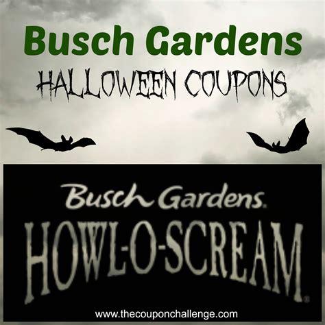 Busch Gardens Williamsburg Promo Code by Busch Gardens Promo Codes Busch Gardens Williamsburg