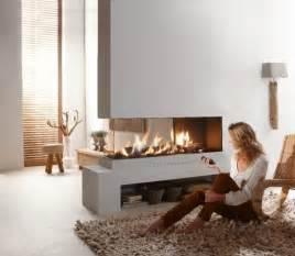 kamin speicherofen fabulously minimalist fireplaces