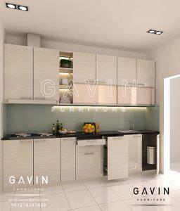 harga kitchen set hpl per meter kitchen set jakarta