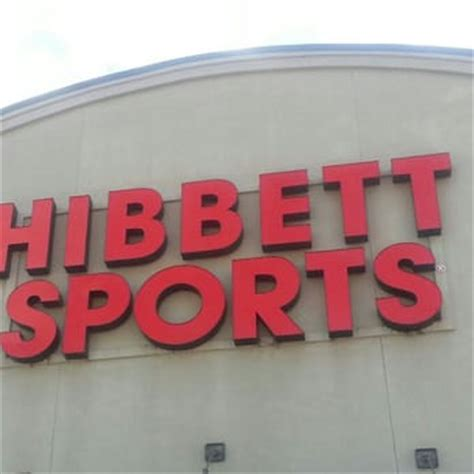 Hibbett Sports Gift Card - hibbett sports shoe stores starkville ms yelp