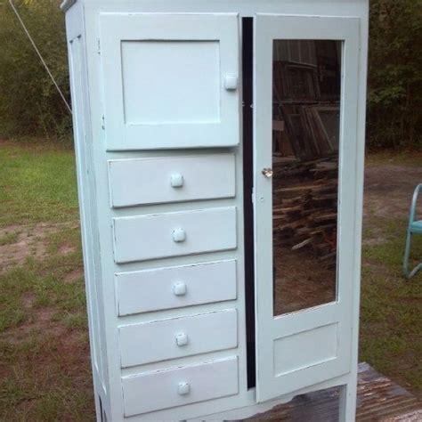 chiffarobe home sweet home paint furniture martha stewart and shabby