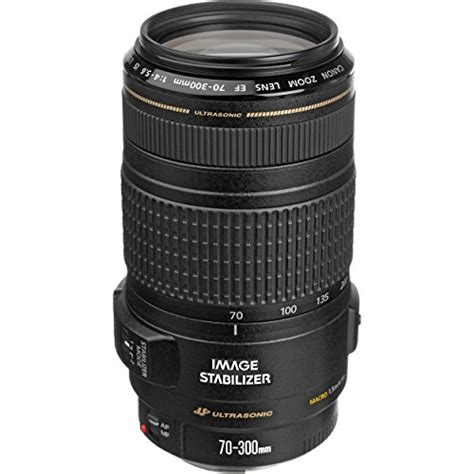 best lens for canon 70d best lenses for canon 70d of 2018 buying guide