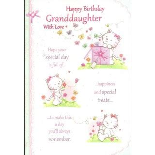 imagenes happy birthday granddaughter happy 8th birthday grandson quotes quotesgram