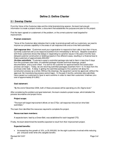 client service charter template cover letter customer service charter template platinum