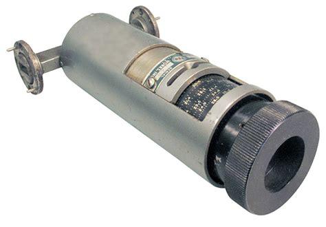 Meter Wave 100 frequency wave meter
