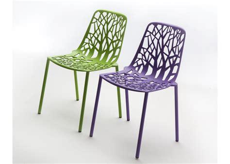 Garden Dining Chairs Selva Garden Chair Garden Chairs Modern Garden Furniture