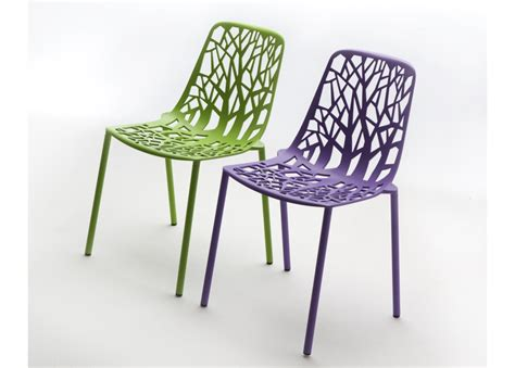 Selva Garden Chair   Garden Chairs & Modern Garden Furniture