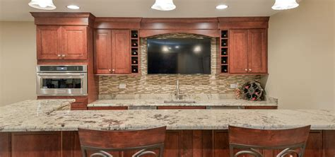 Kitchen Mdf Cabinets Mdf Vs Wood Why Mdf Has Become So Popular For Cabinet Doors Home Remodeling Contractors