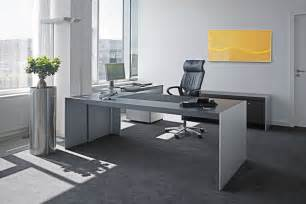 Office Desk Ideas Large Office Desk Creative In Office Desk Decoration Ideas Designing With Large Office Desk