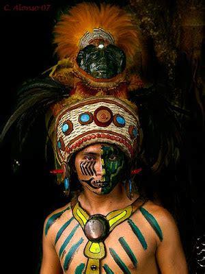 imagenes de aztecas animadas los mayas taringa
