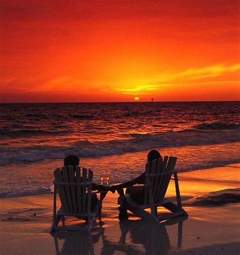 cambridge beaches resort spa bermuda reviews