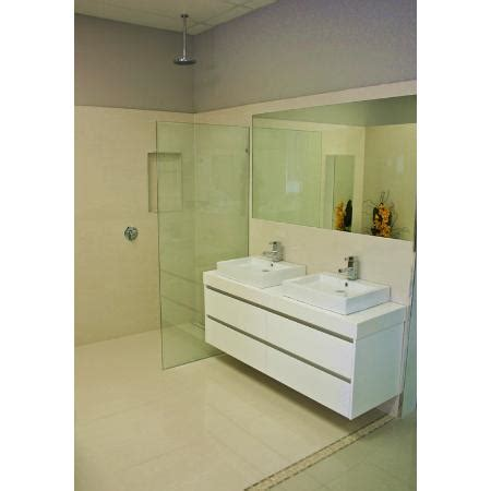 Freedom Bathroom Accessories Freedom Bathrooms Pty Ltd Bathroom Accessories Equipment Showroom 2 Pacific Place Cnr
