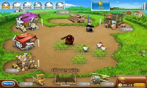 download game farm frenzy mod apk free games for android phones and tablets farm frenzy 2