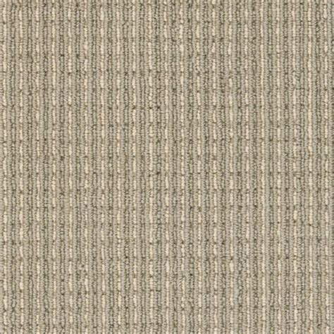 harmony upland heights color espresso pattern 13