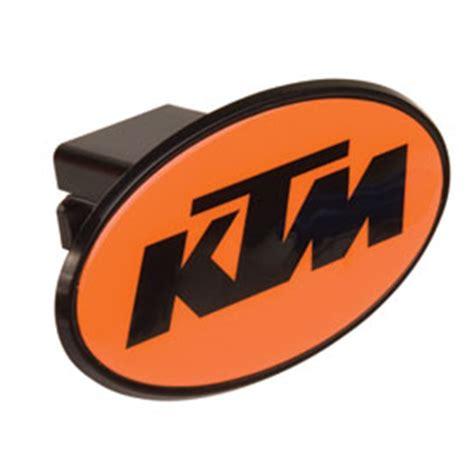 Ktm Trailer Hitch Cover Ktm Trailer Hitch Cover Atv Rocky Mountain Atv Mc