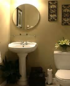 Guest Bathroom Colors » Home Design 2017