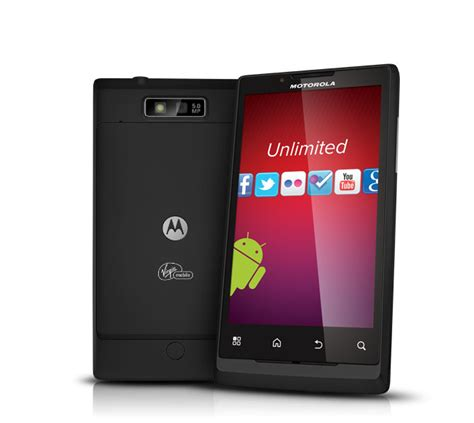 motorola mobile android motorola phones deals on 1001 blocks