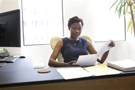 how to become a compliance officer at a bank compliance officer career information