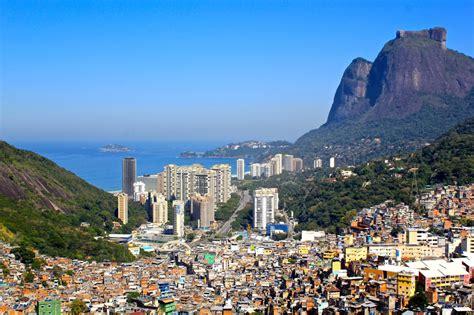 Kitchen Design Course touring a favela in rio de janeiro world of wanderlust