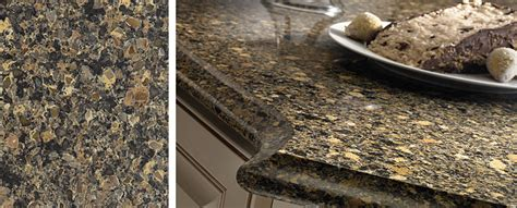 Chicago Kitchen Cabinets by Chicago Quartz Countertops Fabricator And Installer