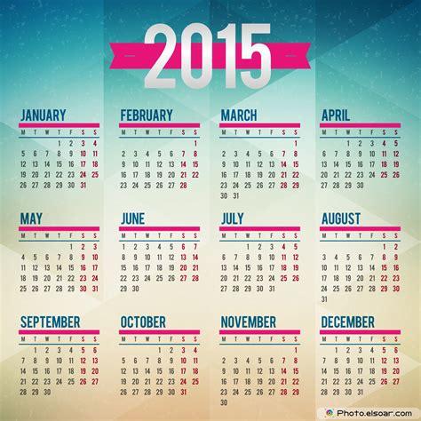 design week calendar 2015 submit your calendar event western dressage association