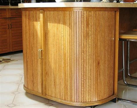 tambour doors for kitchen cabinets kitchen cabinet tambour woodwaves
