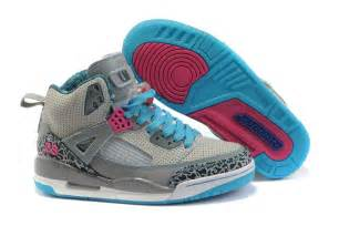 womens jordans shoes womens shoes wholesale shoes on