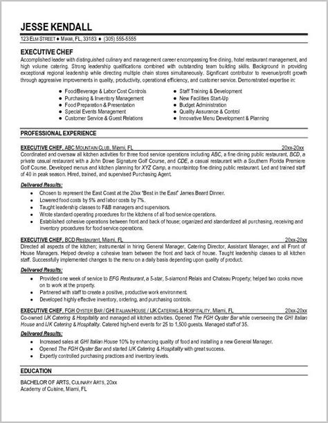 Microsoft Office Resume Templates For Mac by Resume Template In Microsoft Word For Mac Resume Resume Exles Ell0vw2zdk