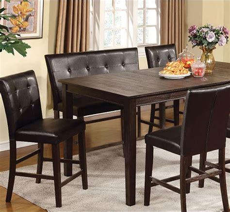 Vegas Storage Bar Table Edgemont Counter Collection Las Vegas Furniture Store Modern Home Furniture Cornerstone