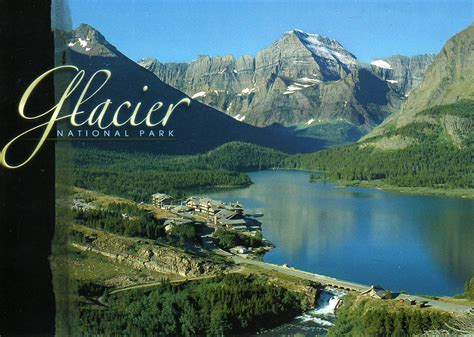 the glacier park reader national park readers books waterton glacier international peace park pdf