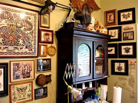 tattoo shops maryland shop in maryland interior design