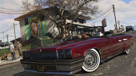 Grand Theft Auto V Pc by Grand Theft Auto V Grand Theft Auto V Pc Pc Gaming