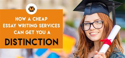 cheap dissertation writing services avail cheap essay writing services and get a distinction