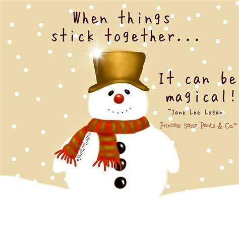 princess sassy pants sassy pants snowman quotes sassy quotes