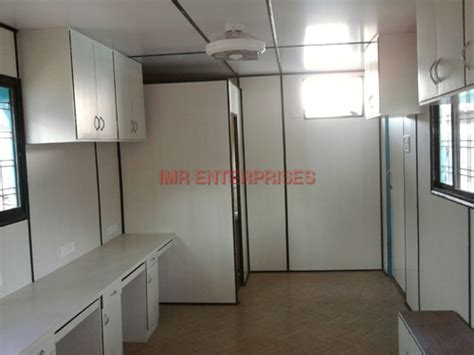 Container Office Dan Toilet Container Site Office With Toilet Container Site Office