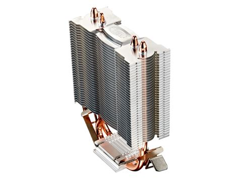 Deepcool Edge Mini Fs deepcool edge mini fs cpu cooler at mighty ape nz