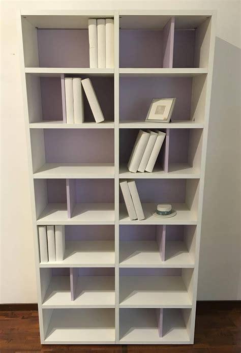 librerie zalf libreria link zalf sconto 27 complementi a prezzi scontati