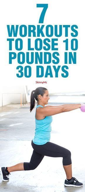 10 Pounds In 7 Days Detox by Best 25 10 Pounds Ideas On Lose 10 Lbs